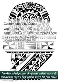 dwayne johnson tattoo archives how to create a tattoo 100 online
