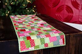 a tree skirt pattern empty bobbin sewing