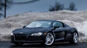 audi extended warranty worth it audi extended warranty platinum audi extended warranty cost now