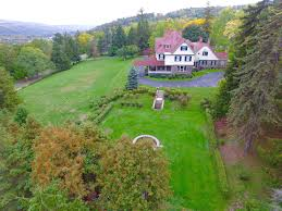 thanksgiving home cooperstown ny watkins glen travel and tourism u2013 guides and things to do