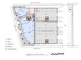 Ground Floor Plan Flexible Floor Plans Wakefield Station Call 888 410 5454
