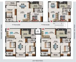 best single house plans best single floor house plan 1000 sq ft kerala home design and