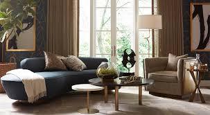 Kravet Upholstery Fabrics Upholstery Furniture Products Kravet Com