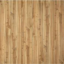 gp canyon yew 32 sq ft mdf wall panel 739525 at the home depot