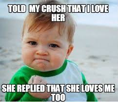 Memes On Love - funny love memes for him and her freshmorningquotes