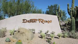 desert ridge homes for sale u2022 beauvaisrealestate com