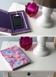 diy rooms diy room decor home design ideas adidascc sonic us