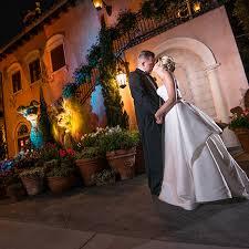 wedding flowers gallery disney wedding flowers gallery disney s fairy tale weddings
