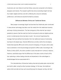 research paper pdf ideas about apa format example on pinterest