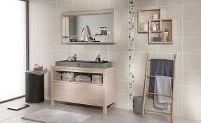 Meuble Style Industriel Pas Cher by Indogate Com Meuble Salle De Bain Moderne Bois