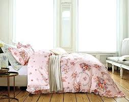 duvet covers shabby chic simply shabby chic twin gray duvet cover