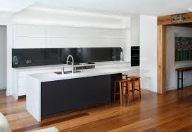 Best Way To Clean Wood Kitchen Cabinets Best Way To Clean Quartz Countertops Asianfashion Us