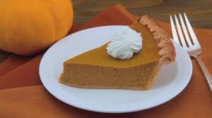 wcco viewers their favorite thanksgiving pies