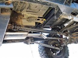 2001 jeep wrangler exhaust system 0804 4wd 18 z 2001 jeep wrangler tj rear suspension photo