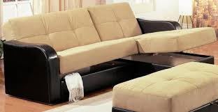 Sleeper Chaise Sofa by Suitable Images Lounge Sofa Pinterest Suitable 3 Seater Sofa Throw