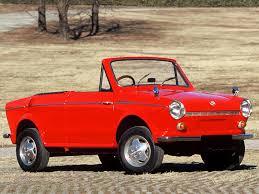 mitsubishi colt 1970 mitsubishi colt 600 cabrio concept 1962 u2013 old concept cars