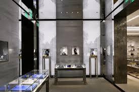 Interior Design In Miami Fl Dior Flagship Store By Peter Marino Miami U2013 Florida Retail