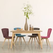 dining tables solid cherry dining table oak dining room set with