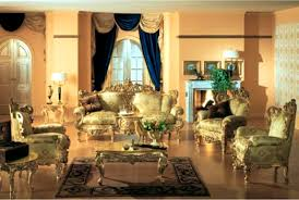Victorian Style Living Room Furniture Stunning Victorian Style Living Room Victoria Rooms