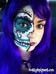 mac halloween costume feliz dia de los muertos my award winning halloween costume