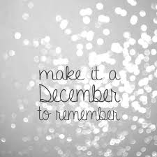 month december quote festival collections