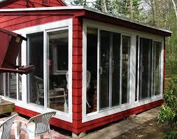 sun porch ideas furniture ideas deltaangelgroup