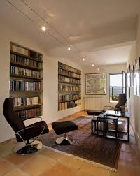 creative home design inc creative home library designs for a unique atmosphere library
