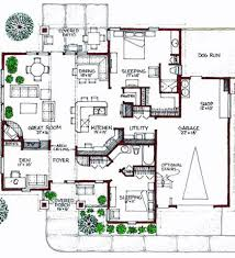 Efficient House Plans 100 Energy Efficient House Designs Design An Energy