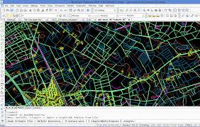 designsense bricscad 2d u0026 3d cad software cad tools