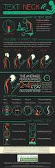 best 25 chiropractic clinic ideas on pinterest family
