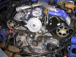 porsche 928 timing belt timing belt tensioner recommendation page 4 rennlist