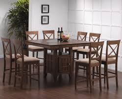 santa clara furniture store san jose furniture store sunnyvale walnut lazy susan dining set