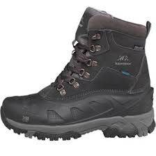 womens walking boots uk walking boots cheap hiking boots shoes for uk sale
