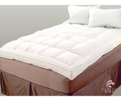 china mattress topper manufacturers and suppliers mattress