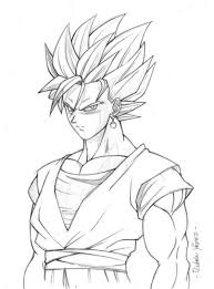 dragon ball images goku wallpaper background photos 35794603