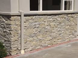 wall cap coping stair treads natural stone information from