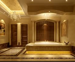 build a house online free bathroom interior design rukle luxurious with marble 3d free