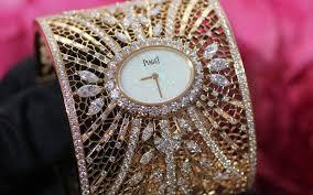 piaget bijoux montres bijoux piaget votre actualité groupe tijara