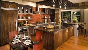 100 kitchen island and dining table kitchen kitchen island