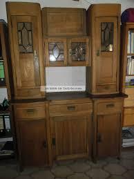 Antikes Esszimmer Buffet Küchenschrank Design Antik Alles Bild Für Ihr Haus Design Ideen