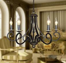compare prices on antique pendant lighting online shopping buy