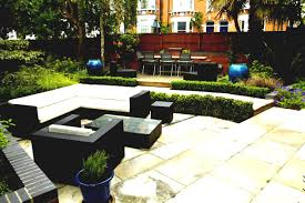 Best Landscaping Software by Free Patio Design Software Online Home For Windows Part Images In