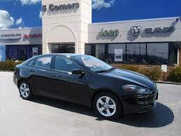 50 best used dodge dart for sale savings from 3 619