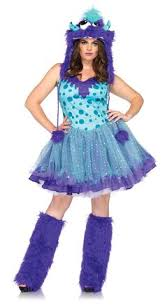 Sully Monsters Halloween Costume Sully Monsters Sully Costumes Halloween Ideas