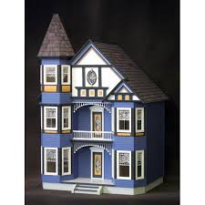 49 Best Images About Dollhouse by Dollhouse Furniture Dollhouses Miniatures Miniature Furniture