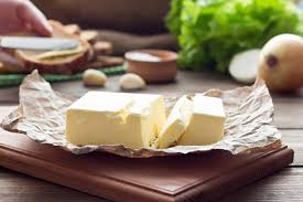 diet tips for crohn u0027s disease
