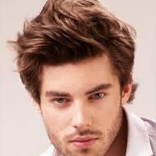 Hochsteckfrisurenen F Lange Glatte Haare by Gut Aussehend Einfache Hochsteckfrisur Lange Glatte Haare Deltaclic