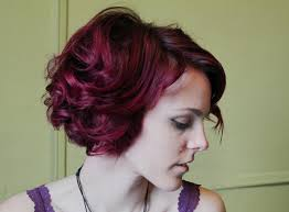 wetset hair styles how to curl short hair for vintage hairstyles youtube