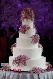 wedding cake pelangi three tier wedding cake inspiration creme de la creme bali