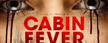 cabin fever 2016 xuka tv
